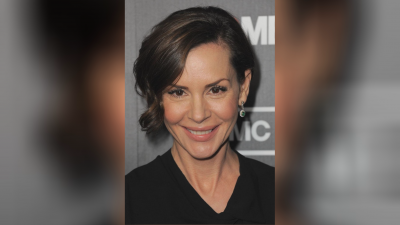 Best Embeth Davidtz movies