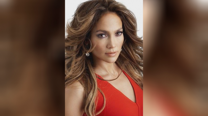 Die besten Filme von Jennifer Lopez