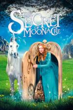 El secreto de la última luna
