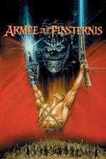 Tanz der Teufel III: Armee der Finsternis