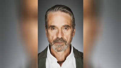 Best Jeremy Irons movies