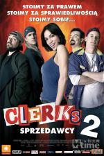 Clerks - Sprzedawcy 2