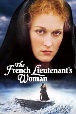 Die Geliebte des französischen Leutnants