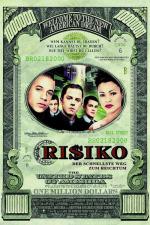 Ri$iko - Der schnellste Weg zum Reichtum