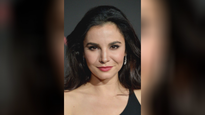 Best Martha Higareda movies
