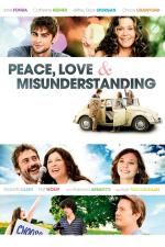 Paz, Amor E Muito Mais