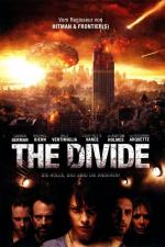 The Divide - Die Hölle sind die anderen