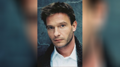Best Thomas Kretschmann movies