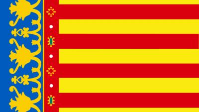 I posti più belli della comunità valenciana