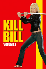 Kill Bill - Volume 2