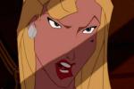 Helga Katrina Sinclair (Atlantis, El Imperio Perdido)