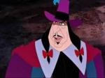 John Ratcliffe (Pocahontas y Pocahontas 2)
