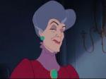 Lady Tremaine (La Cenicienta,La Cenicienta 2 y la Cenicienta 3)