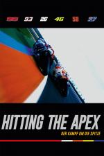Hitting the Apex - Der Kampf um die Spitze
