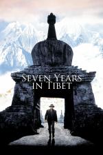 Siedem lat w Tybecie