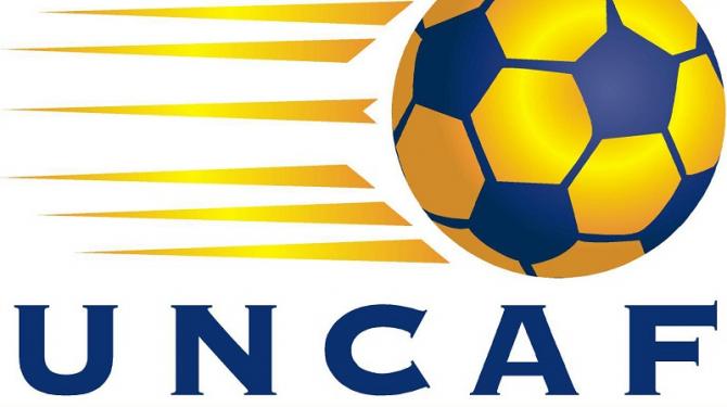中央アメリカで最高のチーム