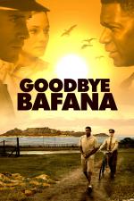 Adios Bafana