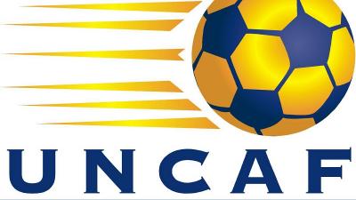 As melhores equipes da América Central