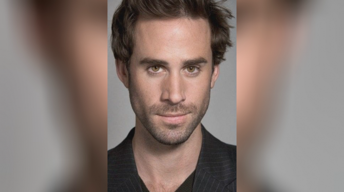 Best Joseph Fiennes movies