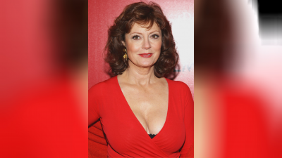 Best Susan Sarandon movies
