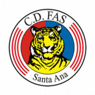CD FAS(エルサルバドル)