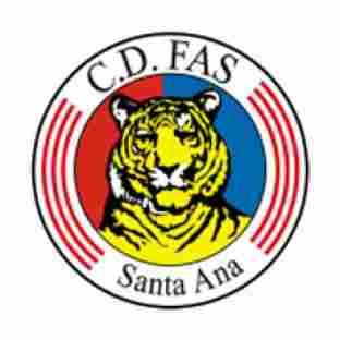 CD FAS (El Salvador)