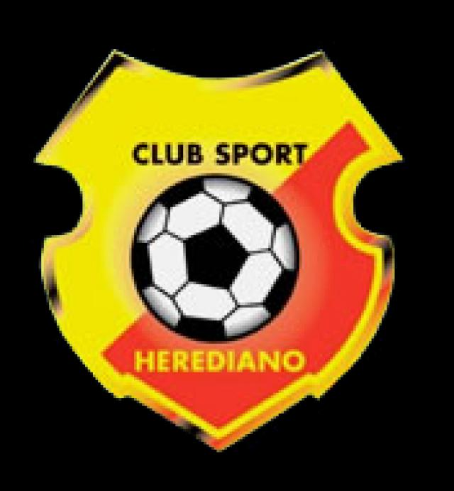 CS Herediano (Costa Rica)