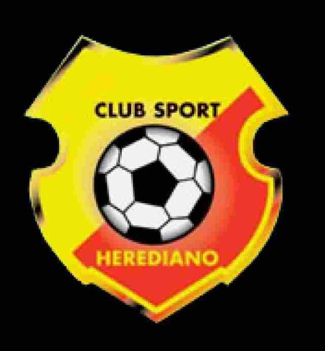CS Herediano (Costa Rica)
