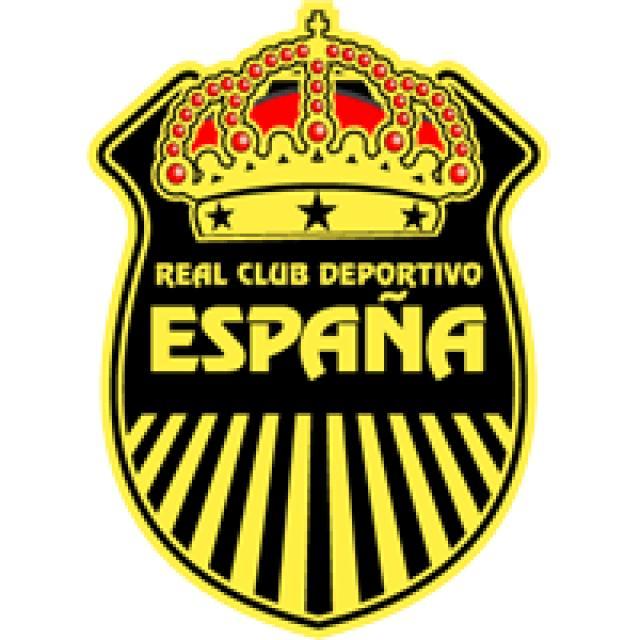 Echtes Spanien (Honduras)