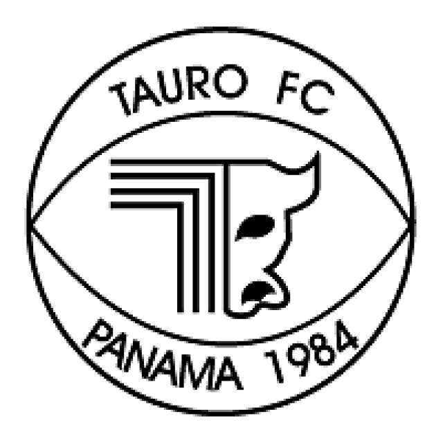 タウロFC(パナマ)