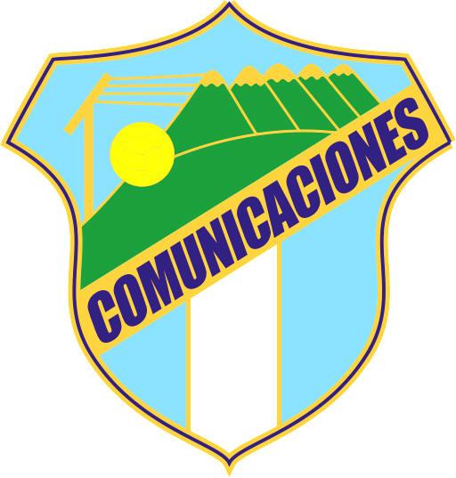 Kommunikation (Guatemala)