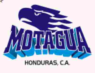 Motagua (Honduras)