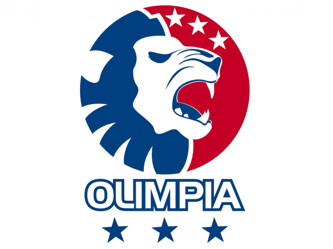 Olimpia (Honduras)