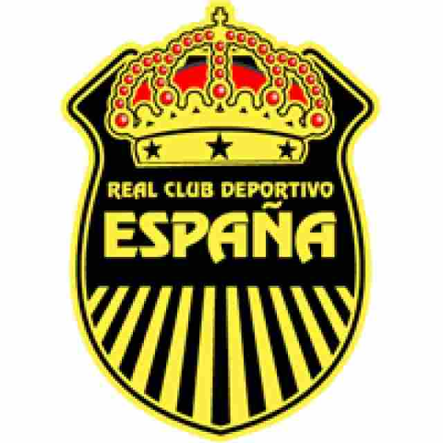 Real Spain (Honduras)