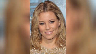 Best Elizabeth Banks movies