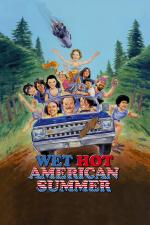 Mais um Verão Americano