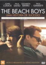 The Beach Boys - Uma História de Sucesso