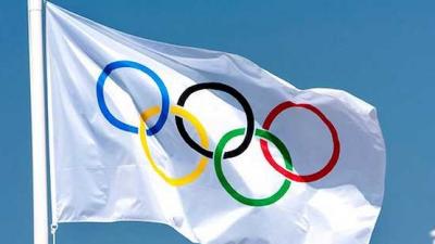 Лучшие талисманы Олимпийских игр