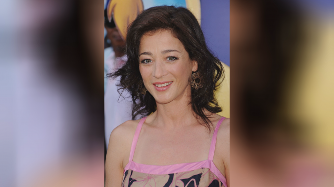 Best Moira Kelly movies