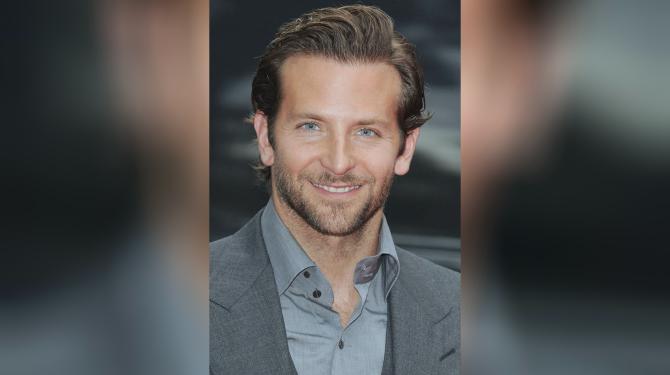 Лучшие фильмы Bradley Cooper