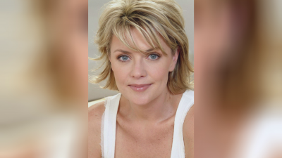 Best Amanda Tapping movies