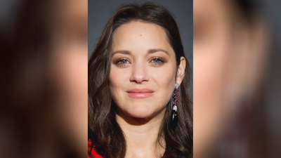 Best Marion Cotillard movies