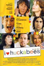 I ♥ Huckabees