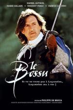 Le Bossu