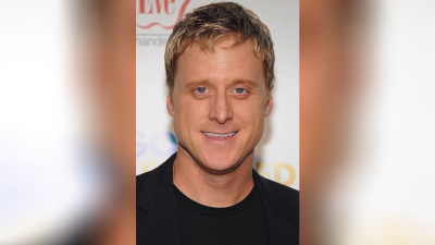 Best Alan Tudyk movies