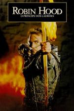 Robin Hood: O Príncipe dos Ladrões