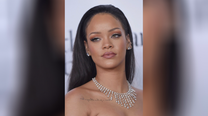 Best Rihanna movies