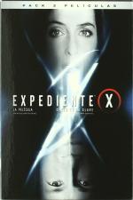 Expediente X: Creer es la clave