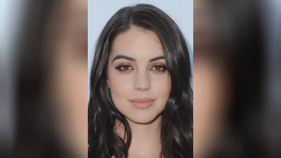 Best Adelaide Kane movies