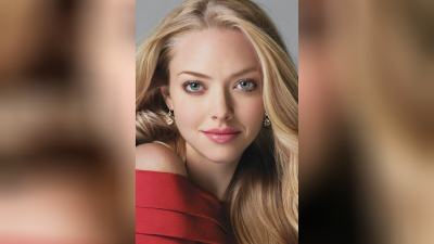 Best Amanda Seyfried movies
